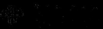 soukouji logo